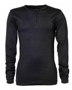 Vyriški marškinėliai su sagutėmis